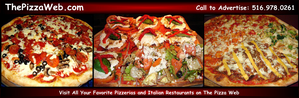 Alitalia Pizzeria And Restaurant Center Moriches 631 874 3810 Looking For Pizza People Now Hiring